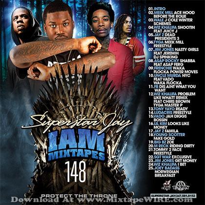 i-am-mixtapes-148