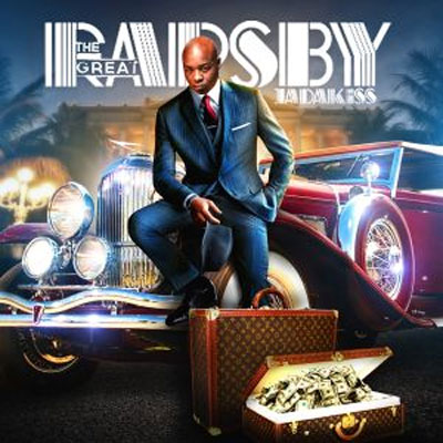 jadakiss-great-rasby-mixtape
