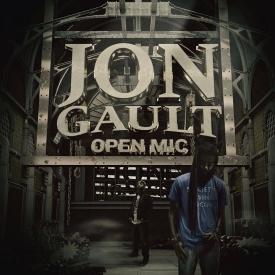 jon-gault