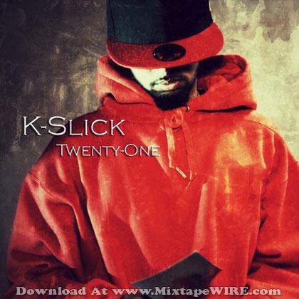 k-slick-twenty-one