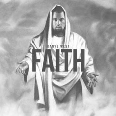 kanye-west-faith-mixtape-cover