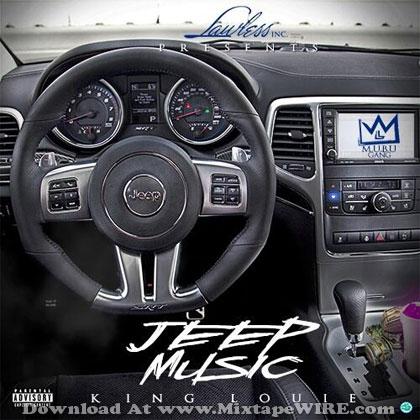king-louie-jeep-music