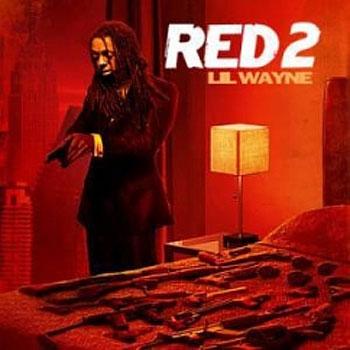lil-wayne-red-2-mixtape