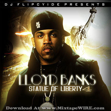 lloyd-banks-statue-of-liberty-4