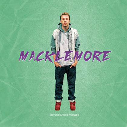 macklemore-unplanned-mixtape