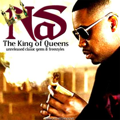 nas-king-of-queens