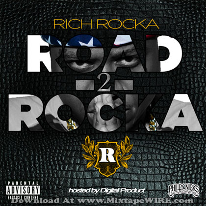 rich-rocka-road-to-rocka