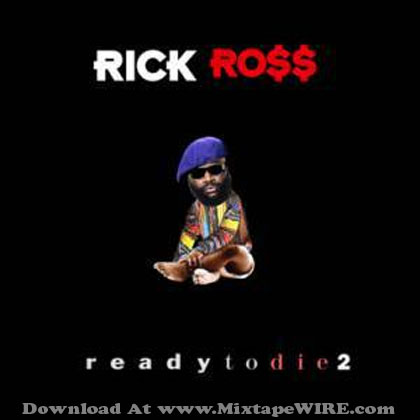rick-ross-ready-to-die-2