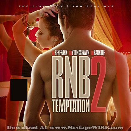 rnb-temptation-2