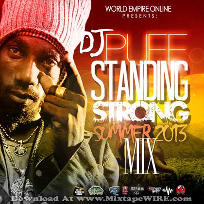 standing-strong-dj-puff