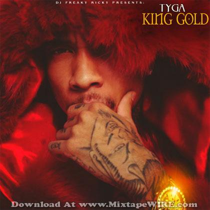 tyga-king-gold