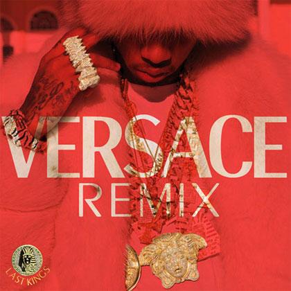 tyga-versace-mixtape