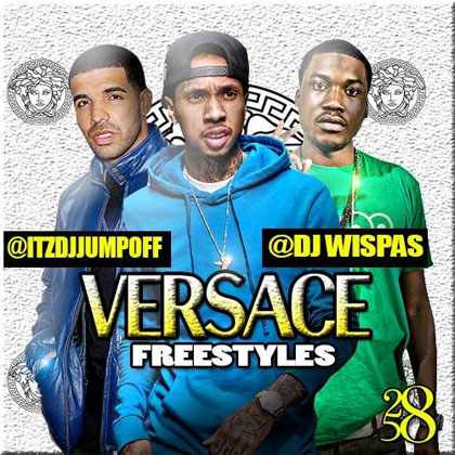 versace-freestyles-mixtape-cover