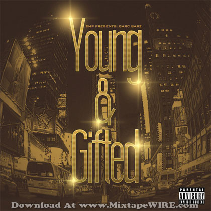 young-and-gifted