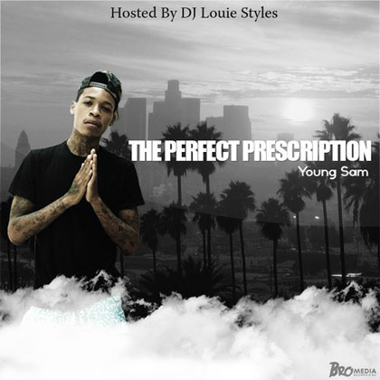 young-sam-perfect-prescription