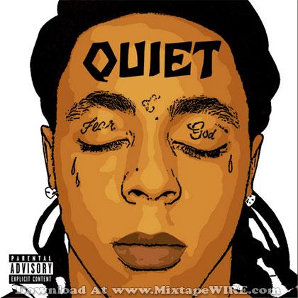 Lil-Wayne-Quiet