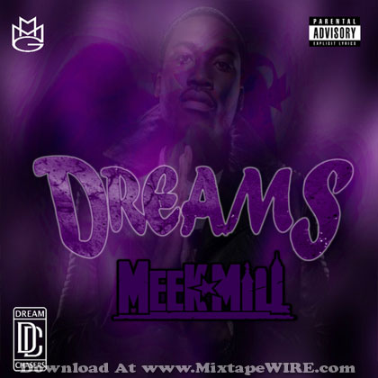 Meek-Mill-Dreams
