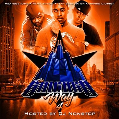 chicago-way-4-mixtape