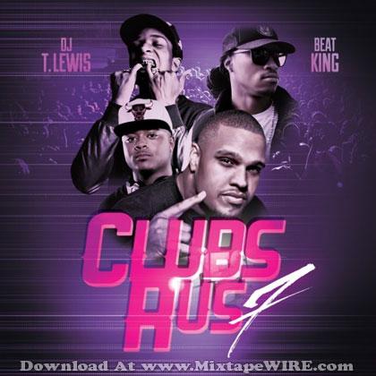 clubs-r-us-7