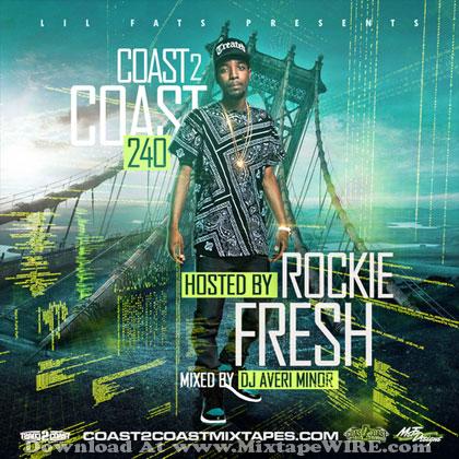 coast-2-coast-240-rockie-fresh