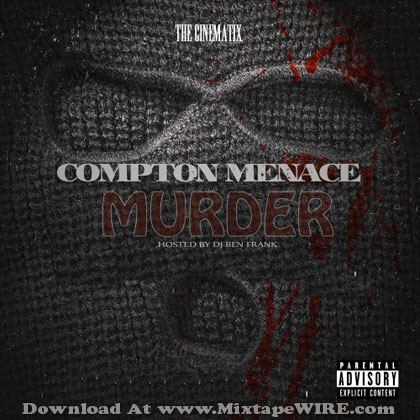 compton-menace-murder