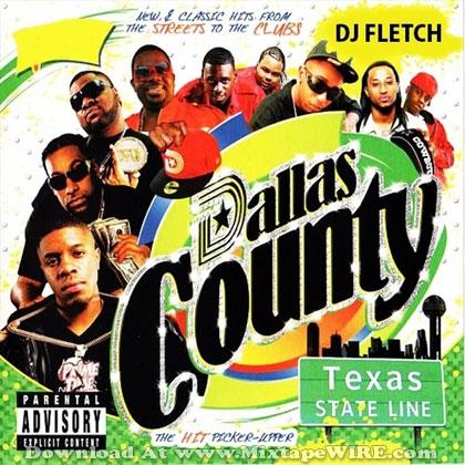 dj-fletch-dallas-county
