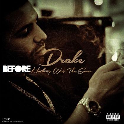 drake-before-nothing-same