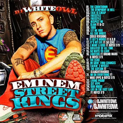 eminem-street-kings-mixtape