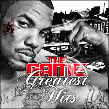 game-greatest-hits-mixtape