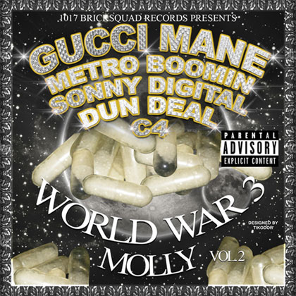 gucci-mane-ww3-molly