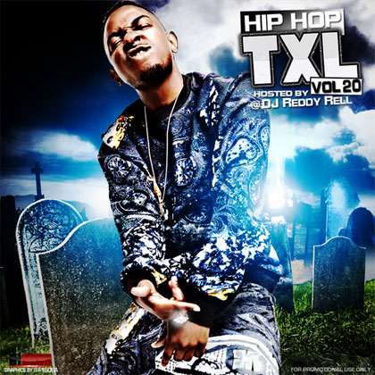 hip-hop-txl-20