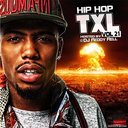 hip-hop-txl-21