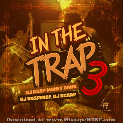in-the-trap-3