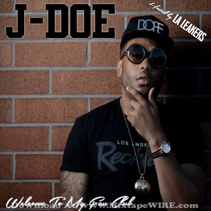 j-doe-welcome-fan-club