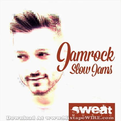 jamrock-slow-jams