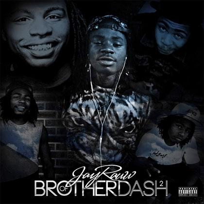 jay-raww-brother-dash-2