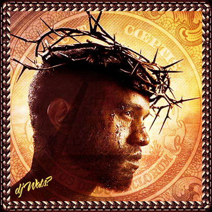 kanye-west-i-am-god-mixtape