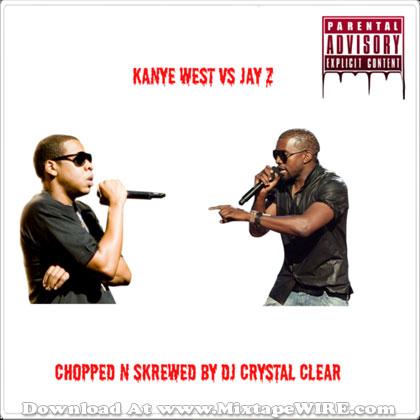 kanye-west-jay-z-chopped-up