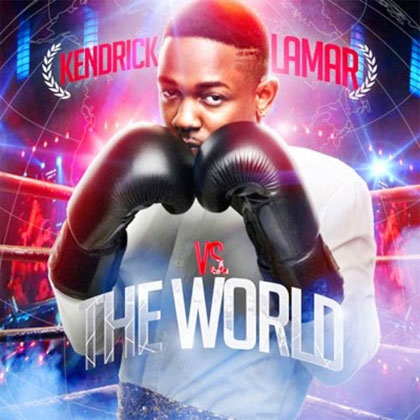 kendrick-lamar-vs-the-world
