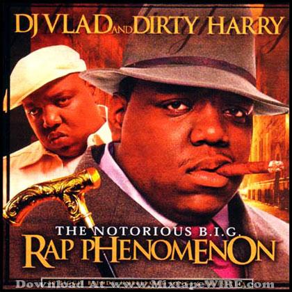 notorious-big-rap-phenomenon