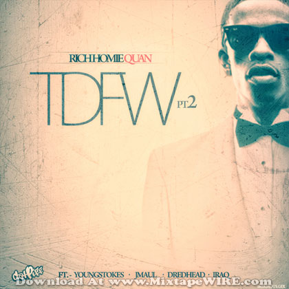 rich-homie-quan-tdfw-2