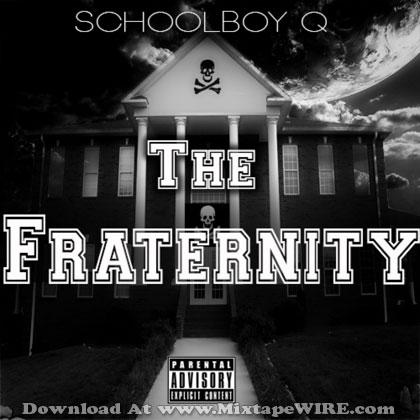 schoolboy-q-fraternity-mixtape-cover