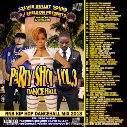 silver-bullet-sound-party-shot-vol-3
