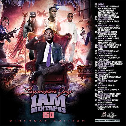 superstar-jay-mixtapes-150