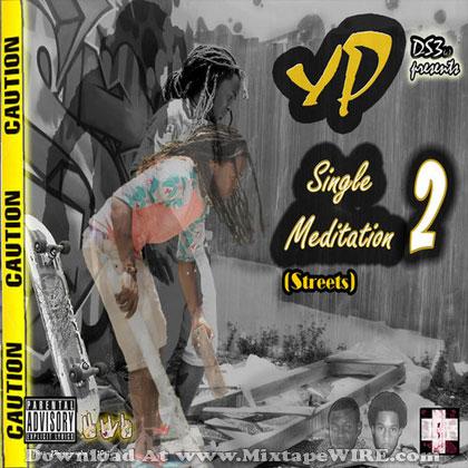 yp-single-meditation