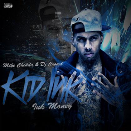kid-ink-money