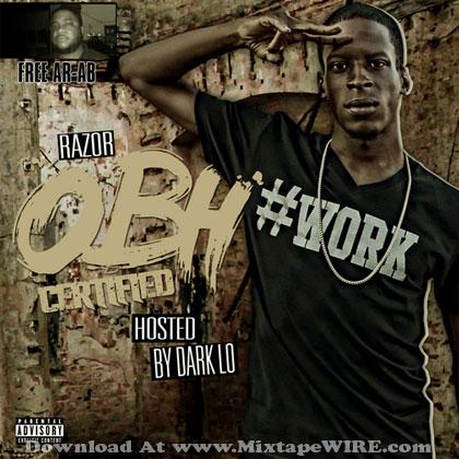 obh-certified