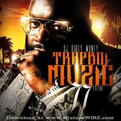 trapboy-muzik-77