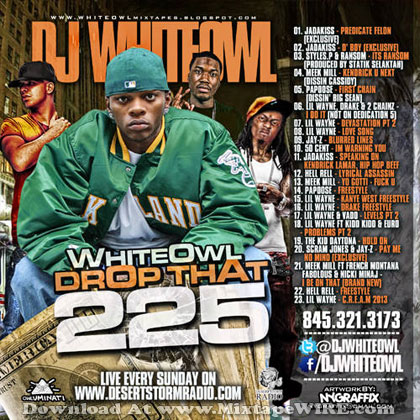 white-owl-deop-that-225