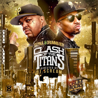 DJ-Pau-Drumma-Boy-Clash-Of-Titans